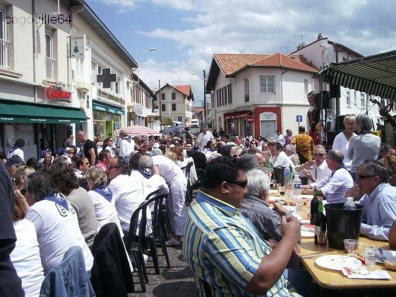 2008-05-01 - 12e fête de BiBi beau-rivage 1ere journée 008