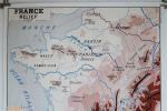 Affiche-Rossignol-FRANCE-RELIEF-2-muluBrok
