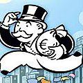 Crise systémique les épargnants ne sont plus protégés en europe