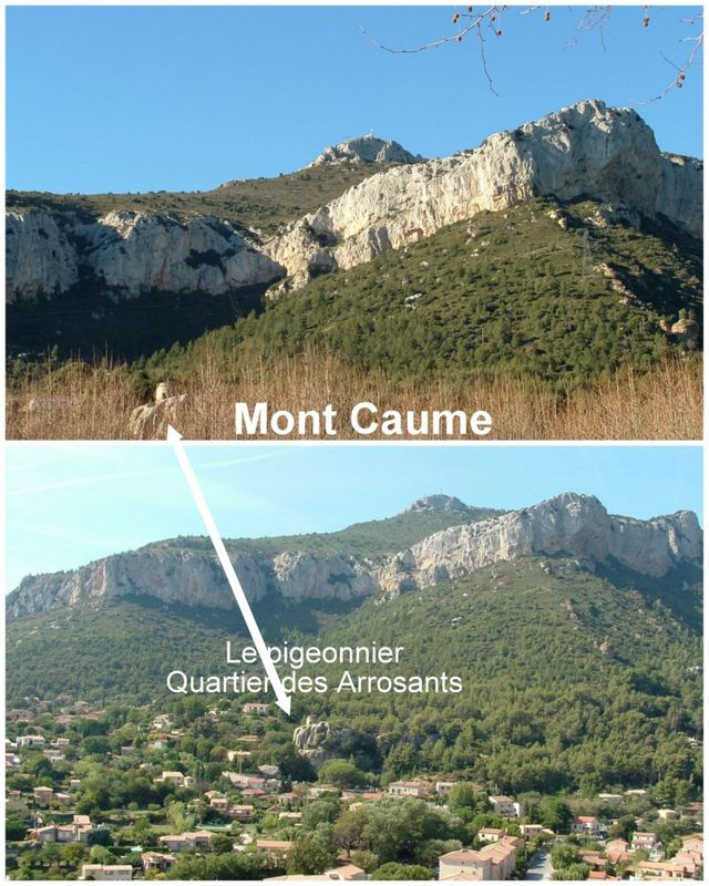 LE_REVEST_DU_MT_CAUME2__R_solution_de_l__cran_