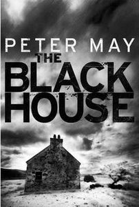 11642478-the-blackhouse-by-peter-may