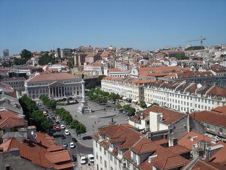 portugal_juillet_08_237