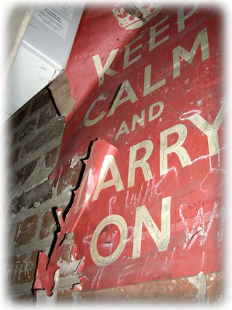 Keep_Calm_original