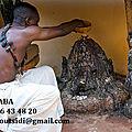 Retour de votre ex amour: grand maître marabout africain sidi baba