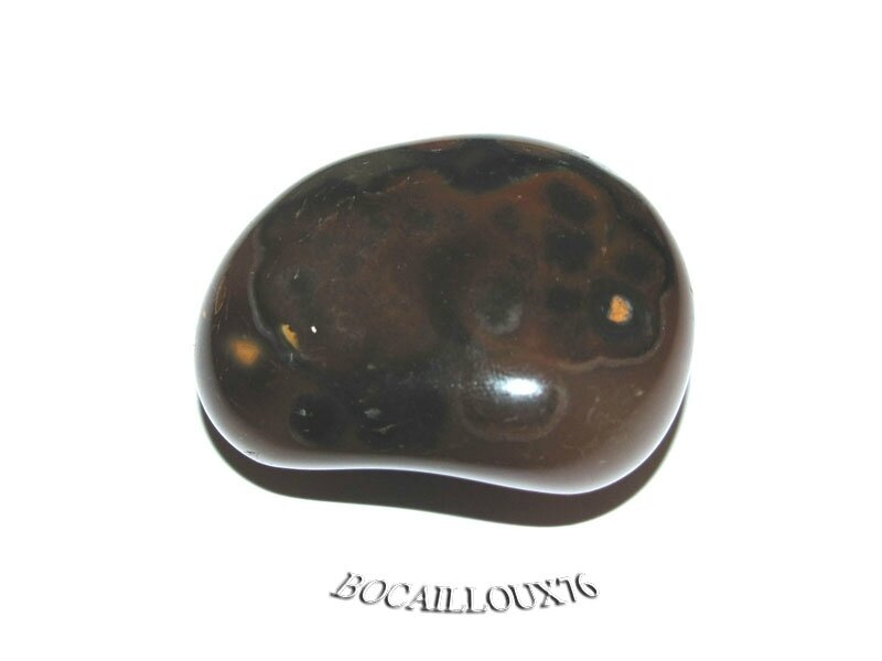 AGATE Orbiculaire 5 Roulée (3)