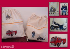 sacs_pompiers_et_playmobiles