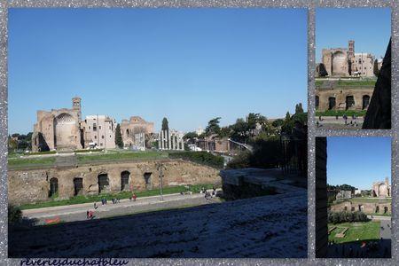 Rome 03 2013 125