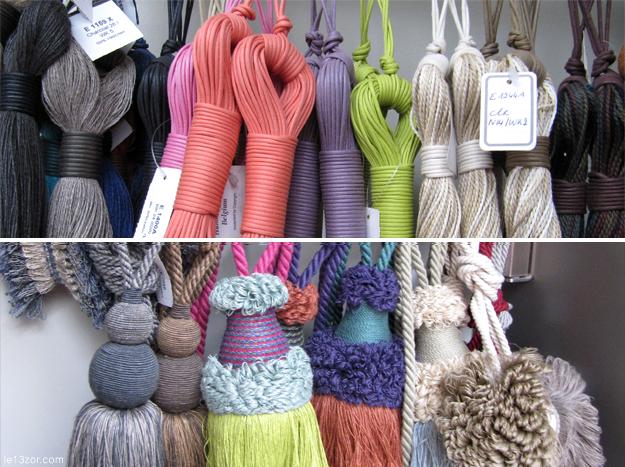 lin_textile_europe_deco_design_couleurs_12