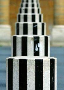 colonnes-buren2