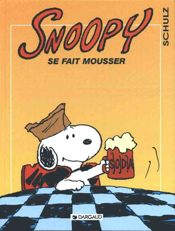 DDS 420 snoopy26_21022002