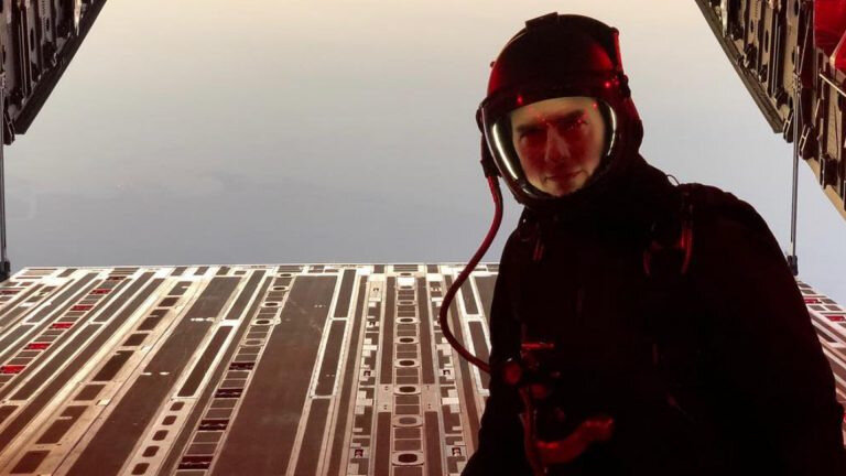 Mission-Impossible-768x432