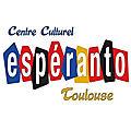 La monnaie libre en espéranto