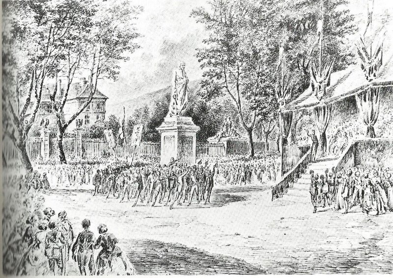 ladoucette_inauguration