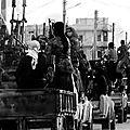 Cette menace islamiste est le fruit de tous les renoncements