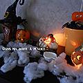 DmBamA - Halloween 6-3