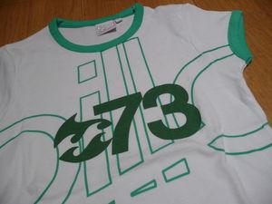 T_shirt_73_Billabong_5