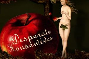 Desperate_Housewives_Affiche