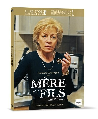 Mère-et-Fils-Child-s-pose-dvd