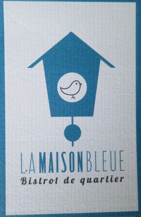 La Maison Bleue (15)