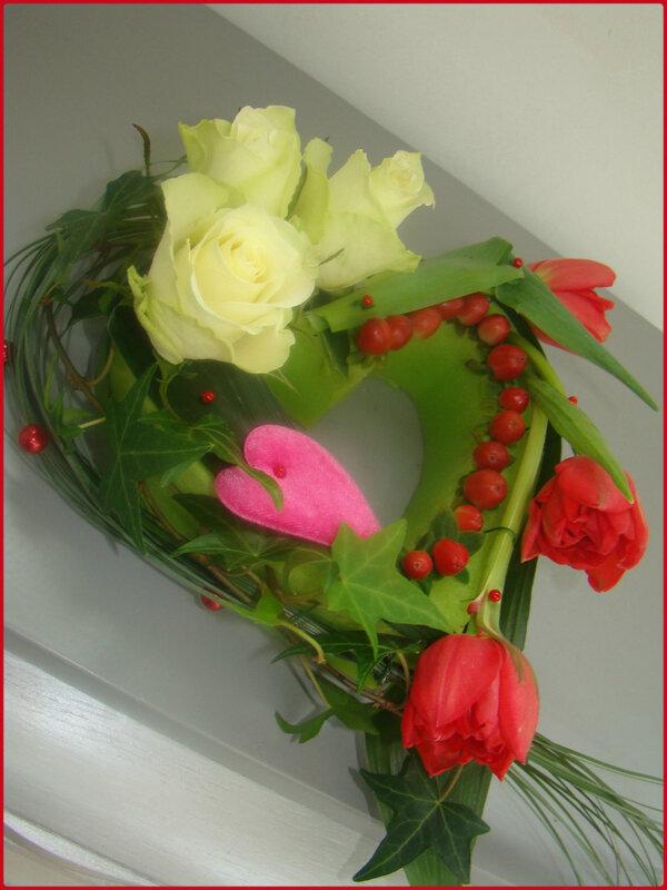 saint-valentinfleur2