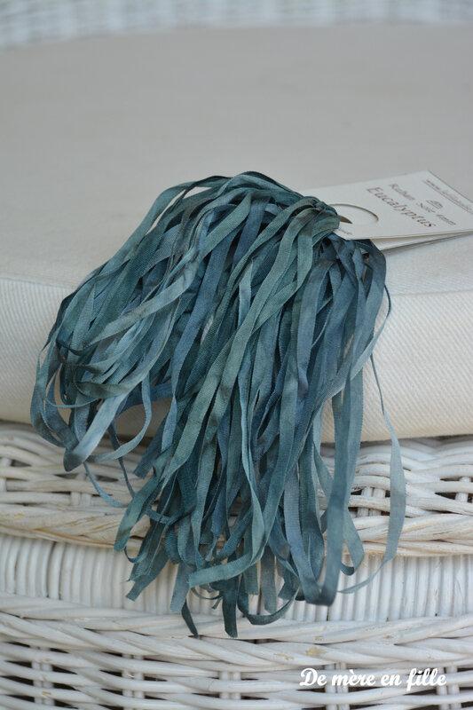 eucalyptus 4 mm bis