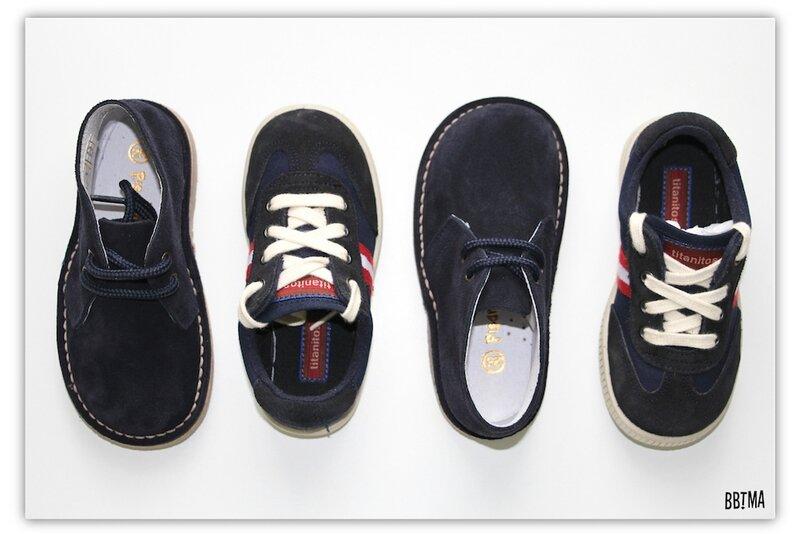 3 chaussures qualité pisamonas pas chères enfant kids bébé bottine basket ballerine bottes garçon fille bbtma blog parents espagne cuir suède toile