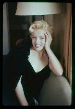 1956-beaton