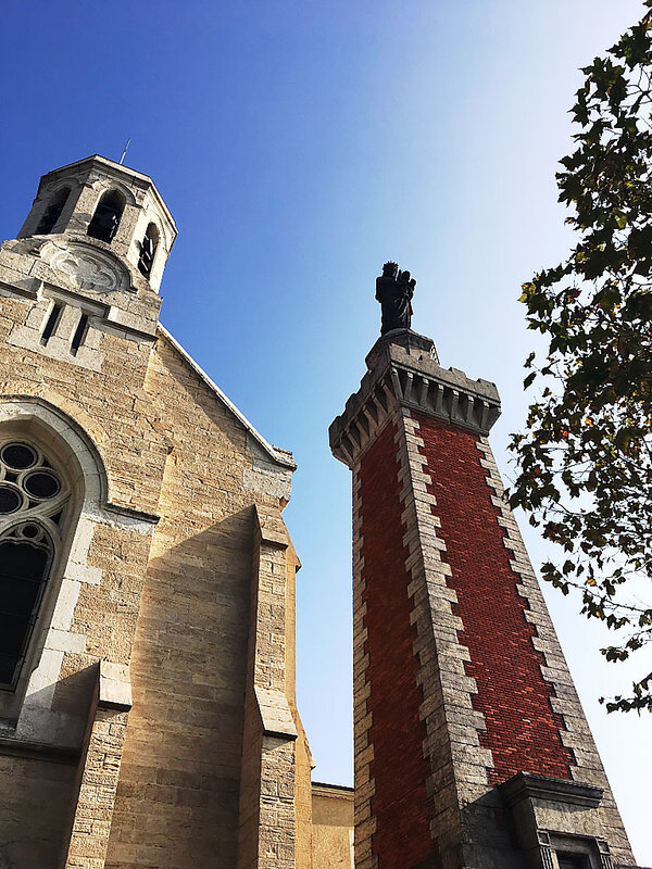 vienne-city-Sainte-Vierge-belvedere-ma-rue-bric-a-brac