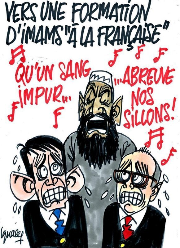 ps_casevide_valls_islam_a_la_francaise_imam_humour