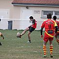 vs st priest_20160227_0507