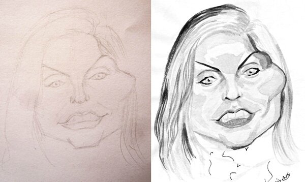 Debbie_Harry_wip