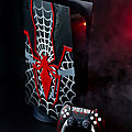 Spider_05_PS5