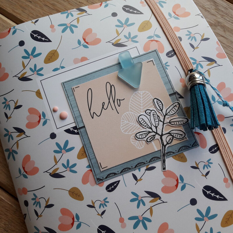 Kit-mini-album-Hello