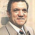 René haby (1919-2003), pédagogue concret et père du collège unique