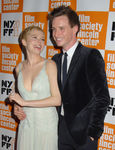 Michelle_Williams_et_eddie_2