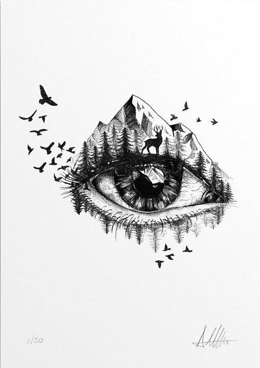 alfred-basha_oeil