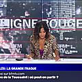 aureliecasse02.2020_09_21_lignerougeBFMTV