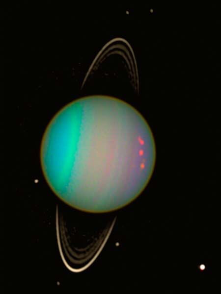 Uranus_rings_moons_credit_Nasa_Erich_Karkoschka_Univ_Arizona