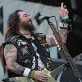 Soulfly-Dour-2014-5