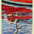 0184 reflets pastel mat 30x40 01 2017 2