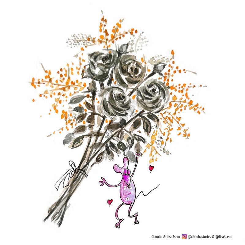 st-valentin-Lisa-1-blog