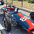 Lotus 22 FJ_11 - 1962 [UK] HL_GF