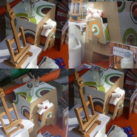 Atelier_meuble_carton