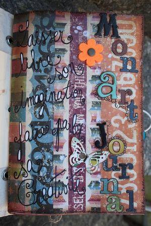 Art_journal_part_one