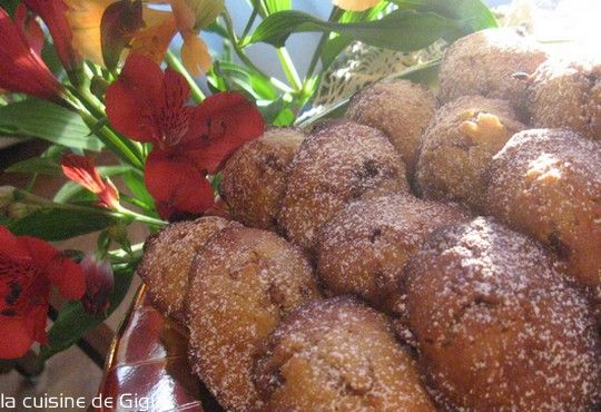 madeleines_aux_daims_001