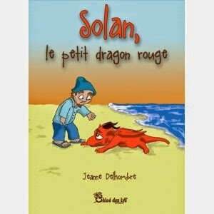 solan-le-petit-dragon-rouge