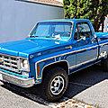 Chevrolet C 10 Cheyenne_03 - 1977 [USA] HL_GF