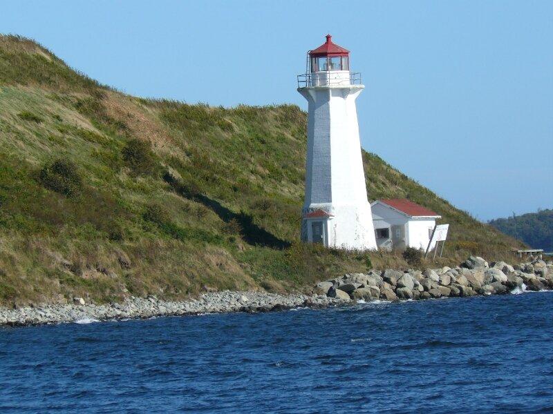2010-09-05 Halifax 740 (253)
