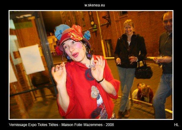 Expo-TiotesTietes-MFW-2008-168