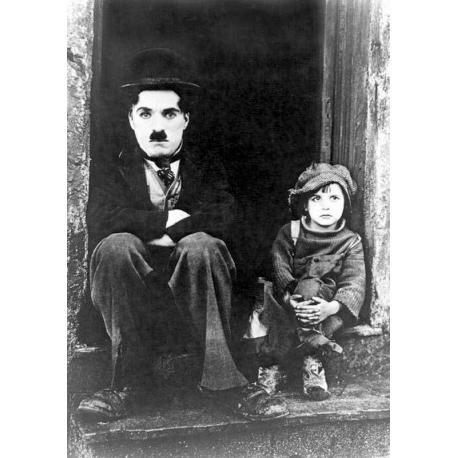 le kid photo